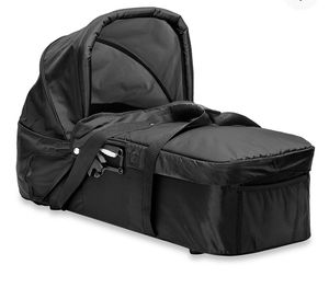 Baby Jogger Bassinet for Sale in Chicago, IL