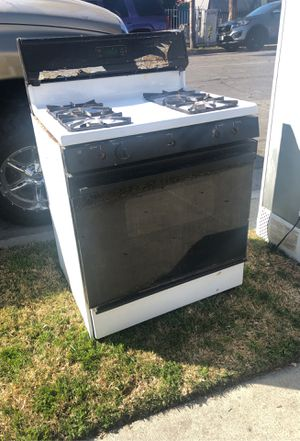 Free for Sale in Lynwood, CA