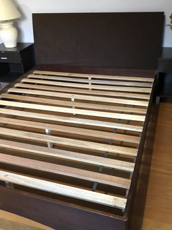 Bedroom Set Queen for Sale in Artesia,  CA