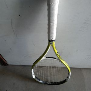 Wilson ncore Tennis Racket for Sale in Mesa, AZ