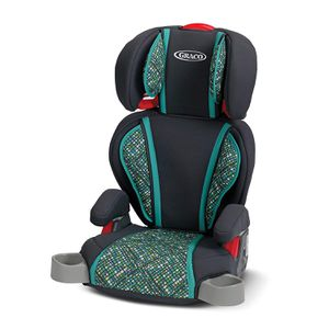 Toddler High Back Booster Seat for Sale in Los Angeles, CA