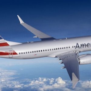Cheap Airlines Flight Tickets - Offer for Sale in Sacramento, CA