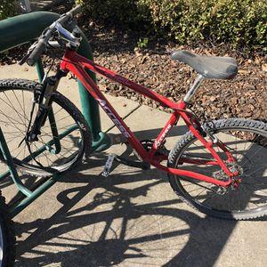 Free Mountain Bike for Sale in Folsom, CA