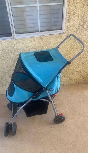 Dog stroller for Sale in Montebello, CA