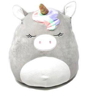 "16"" Teresa Squishmallow KellyToy for Sale in Lubbock, TX"