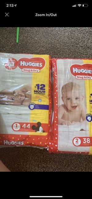 Huggies for Sale in Lake Wales, FL