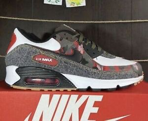 Nike Air max 90 remix for Sale in La Puente, CA