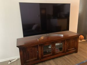 65 Inch LG perfect condition for Sale in San Diego, CA