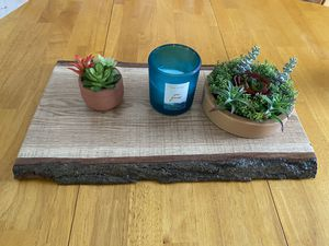 Live edge table boards for Sale in Glocester, RI