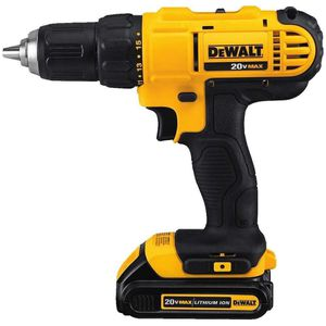 DeWalt drill for Sale in Louisville, KY