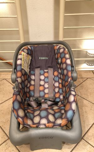 Baby car seat for Sale in Richland, WA