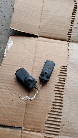 Universal Safety Sensor Kit for Garage Door opener for Sale in Chicago, IL