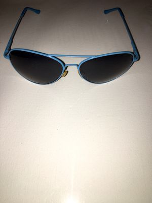 Blue Sunglasses for Sale in Colorado Springs, CO