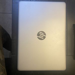 HP LAPTOP 14 for Sale in North Las Vegas, NV