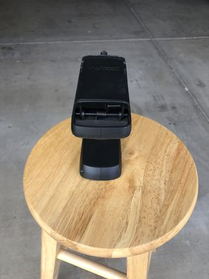 YUNEEC Typhoon CGO SteadyGrip for CGO Series Camera Gimbal System (with 8 cells) for Sale in San Tan Valley, AZ
