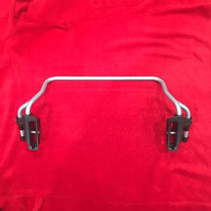 Bob Car Seat Adapter for Britax B Safe CS1305 for Sale in Evanston, IL