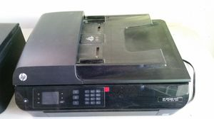 HP Officejet 4630 for Sale in Newport, ME