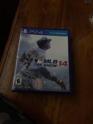 PS4 games for Sale in Alafaya, FL