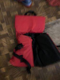 Life vest for Sale in Hewitt,  TX