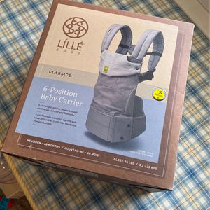 Baby Carrier for Sale in Lodi, CA