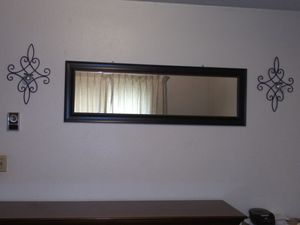 Mirror for Sale in Spanaway, WA