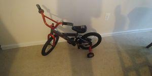 Wwwe bike kids for Sale in Silver Spring, MD