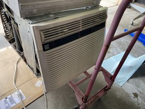 Air conditioning wall unit for Sale in Upland, CA