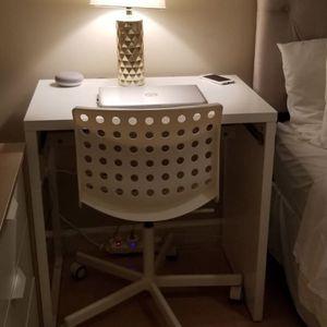 Modern Desk Chair for Sale in Washington, DC