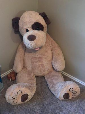 6 inch teddy bear for Sale in Austin, TX