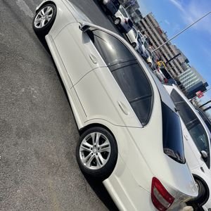 2011 C300 for Sale in Copiague, NY