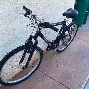Raleigh 7speed Bicycle for Sale in Nipomo, CA