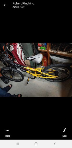 New And Used Kids Bikes For Sale In Stuart Fl Offerup