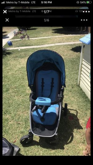 Stroller/car seat for Sale in Taft, CA