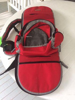 Skateboard backpack for Sale in Greensboro, NC