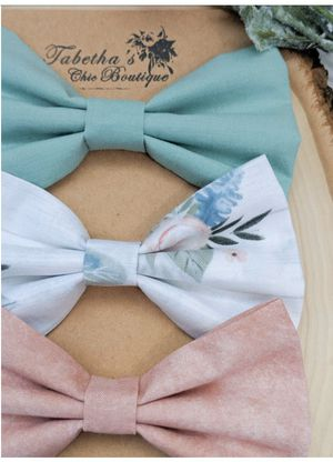 Hair bows for Sale in Corona, CA