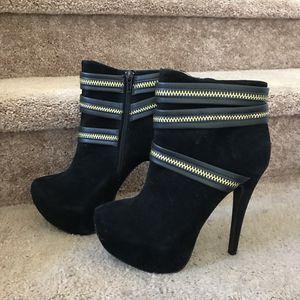 Platform Boot Heels for Sale in Phoenix, AZ