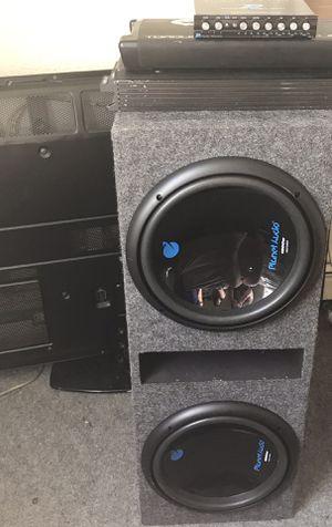 Speaker for Sale in Providence, RI