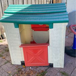 Play House for Sale in Miami,  FL