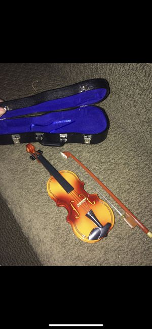 American girl doll violin for Sale in undefined