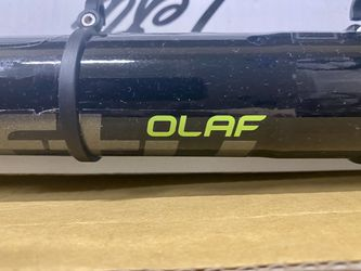 New Cannondale Lefty Olaf Conversion Kit for Sale in Alexandria,  VA