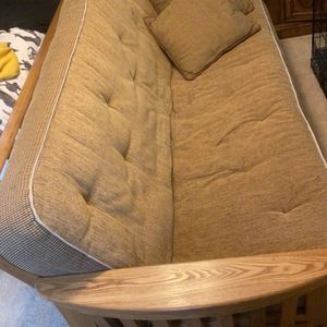 Futon for Sale in Cary, NC
