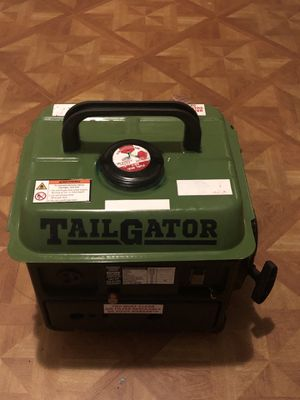 Tailgator for Sale in New Britain, CT