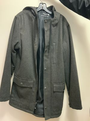 Empyre Jacket for Sale in Silver Spring, MD