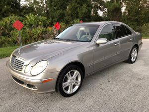 Great-2007 for Sale in Kissimmee, FL
