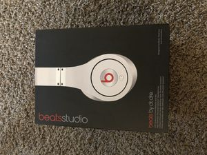Beats Studio for Sale in Keizer, OR