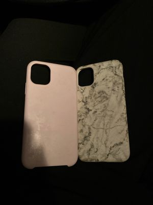 iPhone 11 cases for Sale in Fresno, CA