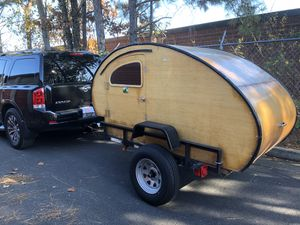 Camper for Sale in Atlanta, GA
