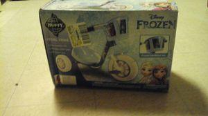 Disney Frozen Pedal Trike for Sale in Avon Park, FL