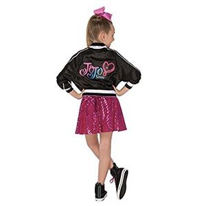 Jojo Siwa Outfit for Sale in North Las Vegas, NV