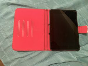 Kindle Fire-Great Condition for Sale in Normal, IL
